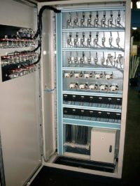 armoire electrique (1)