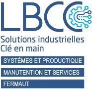 lbcc-Logo-footer